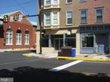 1 Main Street - Photo 3