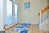40107 Oceanside Drive - Photo 10