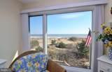 40107 Oceanside Drive - Photo 11