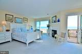 40107 Oceanside Drive - Photo 12