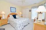 40107 Oceanside Drive - Photo 13