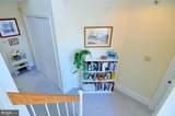 40107 Oceanside Drive - Photo 14