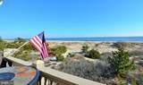 40107 Oceanside Drive - Photo 2