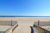 40107 Oceanside Drive - Photo 25