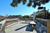 40107 Oceanside Drive - Photo 26