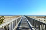 40107 Oceanside Drive - Photo 27