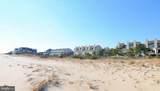 40107 Oceanside Drive - Photo 28
