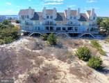40107 Oceanside Drive - Photo 31