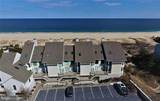40107 Oceanside Drive - Photo 32