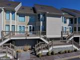 40107 Oceanside Drive - Photo 34