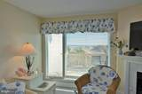 40107 Oceanside Drive - Photo 6