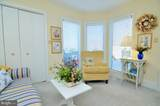 40107 Oceanside Drive - Photo 9