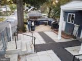 1113 Clovis Avenue - Photo 2