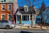 129 Mary Street - Photo 3