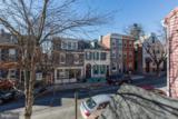 129 Mary Street - Photo 49