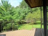 465 Polly Drummond Hill Road - Photo 20
