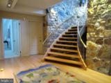 465 Polly Drummond Hill Road - Photo 23
