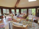 465 Polly Drummond Hill Road - Photo 4