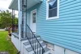 605 Cedar Hill Road - Photo 23
