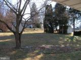 4 Conway Drive - Photo 23