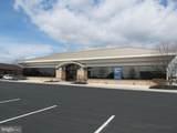 1001-L 3 Cornerstone Drive - Photo 1