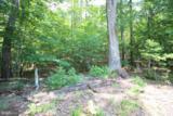 Lot 9 Cross Creek Drive - Photo 4