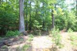 Lot 9 Cross Creek Drive - Photo 8