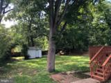 4908 Cherokee Avenue - Photo 24