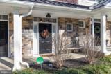 207 Jefferson Street - Photo 2