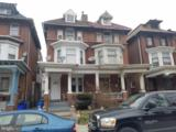 5131 Hazel Avenue - Photo 1