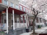 1817 Penrose Avenue - Photo 2