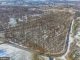 0 Madison - Photo 2