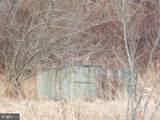 Nancy Hanks Farm - Photo 15