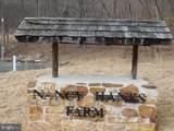 Nancy Hanks Farm - Photo 16