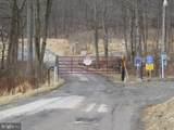 Nancy Hanks Farm - Photo 17