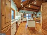 34879 Bookhammer Landing Road - Photo 17