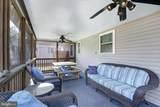 422 Gibson Avenue - Photo 35