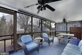 422 Gibson Avenue - Photo 36
