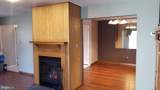 65 Providence Forge Road - Photo 10