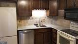 65 Providence Forge Road - Photo 17