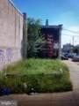 2012 Alden Street - Photo 1