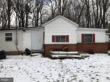 110 Norway Spruce Ridge - Photo 1