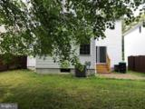 146 Hayes Mill Road - Photo 43