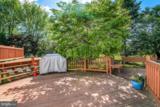 349 Walnut Tree Drive - Photo 21