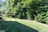 5932 Sunlight Mountain Road - Photo 39