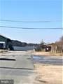 109 Dagsworthy Avenue - Photo 18
