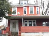 2806 Montebello Terrace - Photo 1