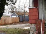2806 Montebello Terrace - Photo 28