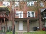1649 Woodbourne Avenue - Photo 15