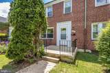 1649 Woodbourne Avenue - Photo 43